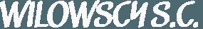 wilowscy logo